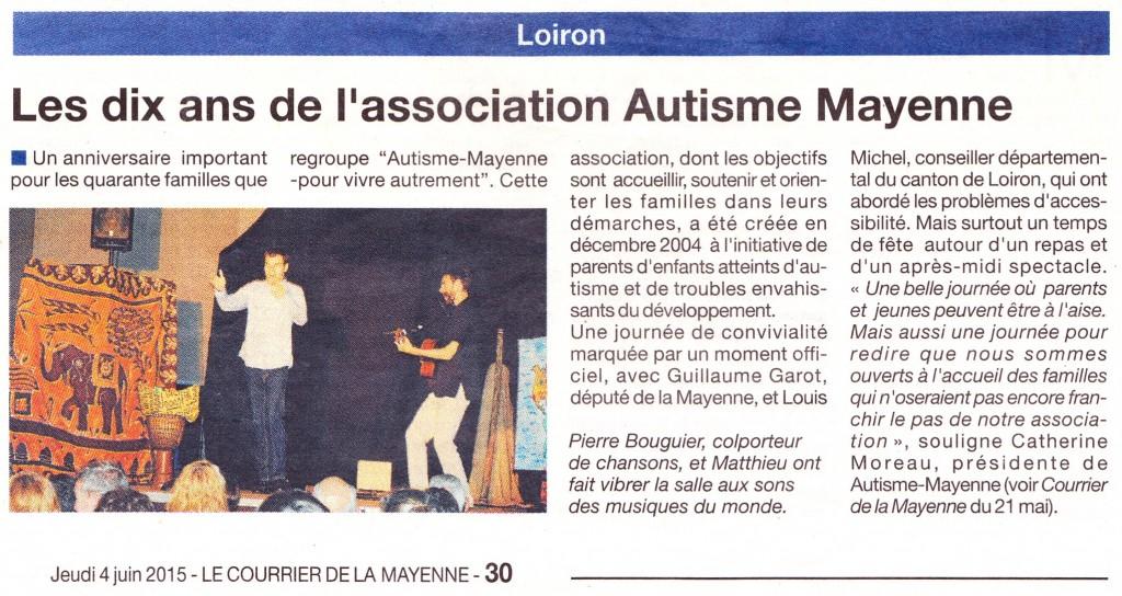autisme-mayene-10ans (2)