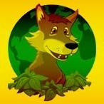 petits_loups_logo